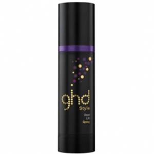ghd Root Lift Spray (100ml)