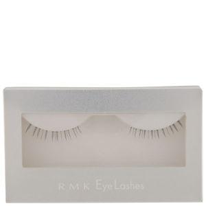 RMK Eyelashes N - 06