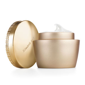 Elizabeth Arden Ceramide Premiere Activation Cream Spf 30 (50ml)