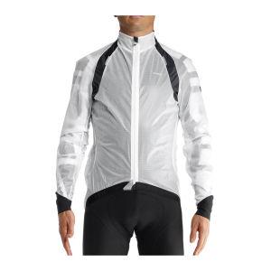 Assos sJ.climaSchutz Cycling Jacket