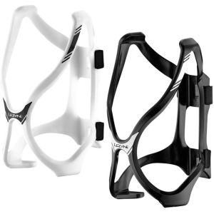 Lezyne - Flow Cage HP