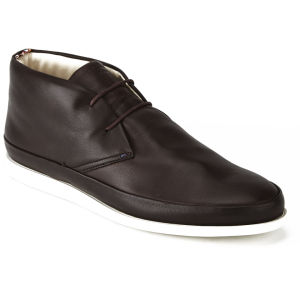 paul smith shoes s loomis chukka boots sequoia ellis