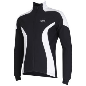 PBK Elite Winter Cycling Jacket