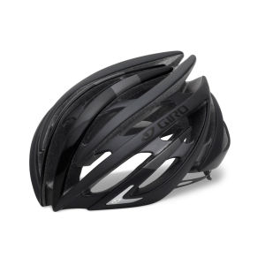Giro Aeon Cycling Helmet 2014
