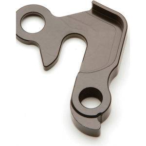 Replaceable Derailleur Hanger 46