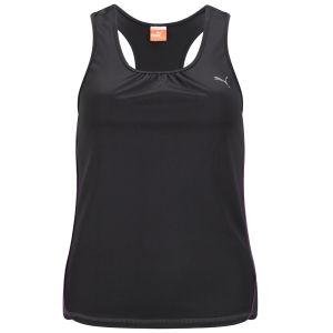 Puma Women's Drycell Running Vest - Black
