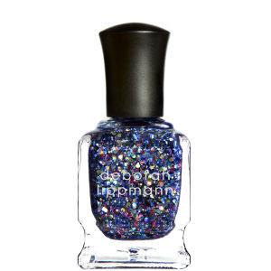 Esmalte de uñas Deborah Lippmann Stronger Created with Kelly Clarkson (15ml)