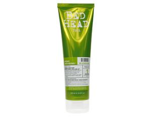 Tigi Bed Head Urban Antidotes - Re-Energize Shampoo (250ml)