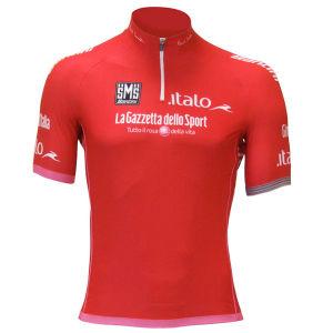 Santini Giro Best Sprinter SS Cycling Jersey - 2013