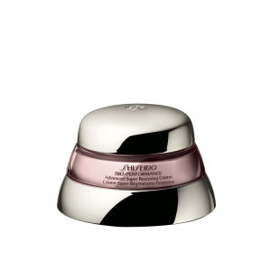 Shiseido BioPerformance Super crème rétablissante (50ml)