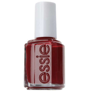 Essie Thigh High Nail Polish