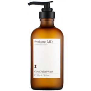 Limpiador facial Perricone MD Citrus 177ml