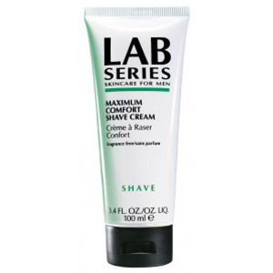 Lab Series Maximum Comfort Rasiercreme 100ml
