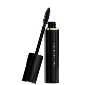 Elizabeth Arden Double Density Maximum Volume Mascara Black