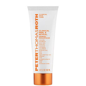 Peter Thomas Roth Clinical Peel & Reveal Dermal Resurfacer (100ml)
