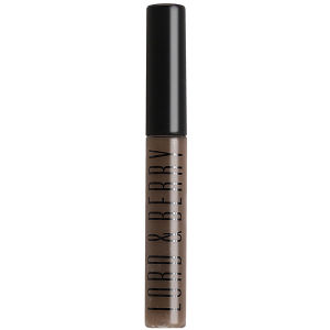 Lord & Berry Glacee Eyebrow Gel Fixer - Natural