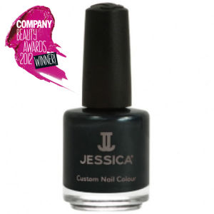 Jessica Custom Nail Colour - Vampy Vixen (14.8ml)
