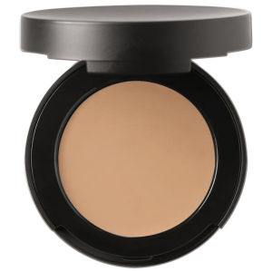 Antiojeras corrector bareMinerals SPF20 - Light 1 (2g)