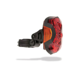 Blackburn Mars 3.0 Rear Cycle Light