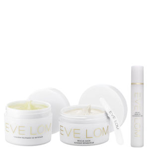 Eve Lom Best Sellers