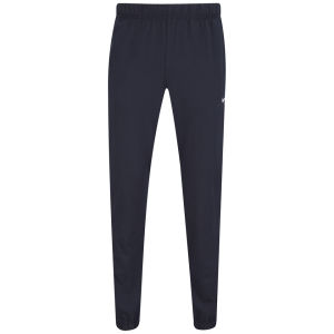 Nike Men's Crusader Cuff Pants - Navy