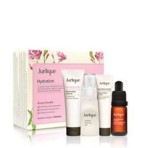 Jurlique Hydration Introductory Set