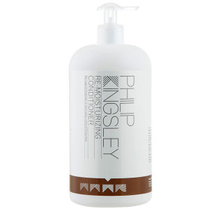 Philip Kingsley REMOISTURISING CONDITIONER (Feuchtigkeit) 1000ml