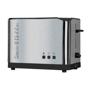 Russell Hobbs 2 Slice Allure Toaster