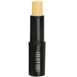 Lord & Berry Luminizer Highlighter & Concealer Stick