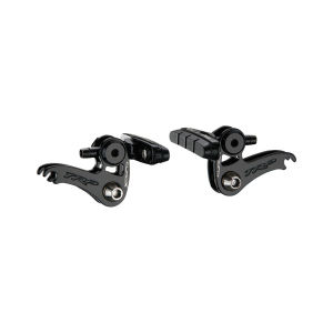 TRP Eurox Alloy Cycling Cantilever Brake Set