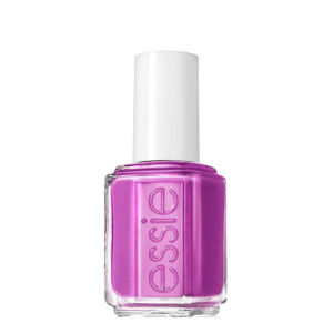 Essie Professional Dj Play That Song Nail Polish (15ml)