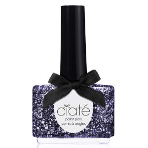 Ciaté Tweed Collection Nagellack - Brocade Parade