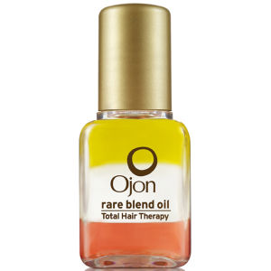Ojon Rare Blend Oil Total Hair Therapy (15ml)