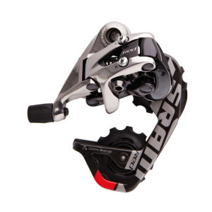 SRAM Red Aero Glide Rear Derailleur - 2012