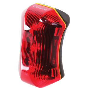 Cateye TL-LD170 Rear LED Cycle Light