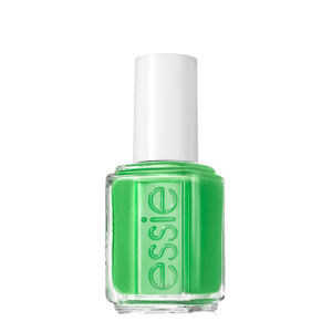 Essie Professional Shake Your $$ Maker Nail Polish (15ml)