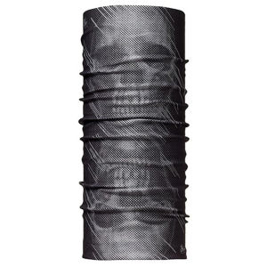 Buff Original Tubular Headwear - Carbon