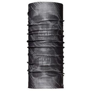 Buff Original Tubular Headwear - Carbon