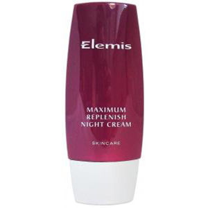 Maximum Replenish Night Cream 50ml