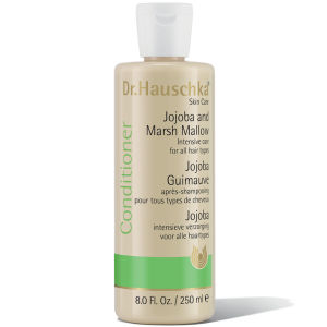 Dr.Hauschka Jojoba & Marshallow Conditioner 250ml