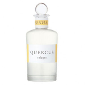Penhaligon's Quercus Cologne for Men 50ml