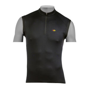 Northwave Force Sleeveless Cycling Jersey