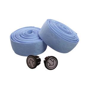 Pro Gel Handlebar Tape - Blue
