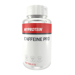 Caffeine Pro