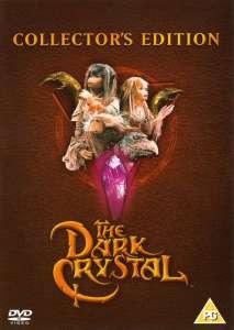 Dark Crystal [Collectors Edition]