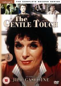 The Gentle Touch - Seizoen 2