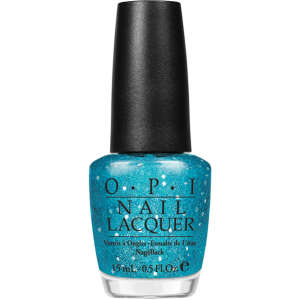 OPI Nail Varnish - Gone Gonzo! 15ml