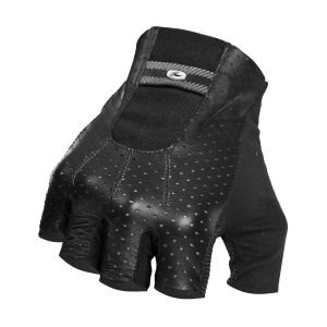 Sugoi RSE Cycling Gloves