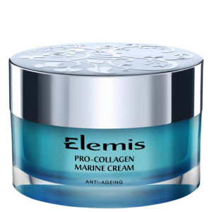Elemis Pro-Collagen Marine Cream Limited Edition (30ml)