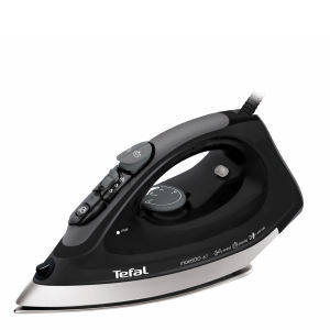 Tefal Maestro 61 2200W Steam Iron